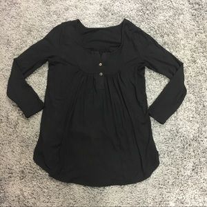 Tops - Maternity Blouse
